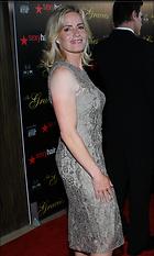 Celebrity Photo: Elisabeth Shue 1800x3000   646 kb Viewed 561 times @BestEyeCandy.com Added 812 days ago