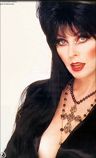 Celebrity Photo: Cassandra Peterson 767x1252   252 kb Viewed 382 times @BestEyeCandy.com Added 1208 days ago