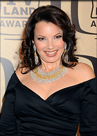 Celebrity Photo: Fran Drescher 2142x3000   568 kb Viewed 182 times @BestEyeCandy.com Added 801 days ago