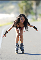 Celebrity Photo: Tila Nguyen 1632x2366   344 kb Viewed 268 times @BestEyeCandy.com Added 631 days ago