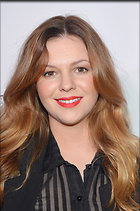 Celebrity Photo: Amber Tamblyn 681x1024   215 kb Viewed 117 times @BestEyeCandy.com Added 315 days ago
