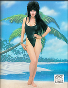 Celebrity Photo: Cassandra Peterson 1269x1652   894 kb Viewed 994 times @BestEyeCandy.com Added 886 days ago