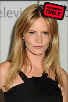 Celebrity Photo: Jennifer Jason Leigh 2000x3000   1,002 kb Viewed 6 times @BestEyeCandy.com Added 1087 days ago