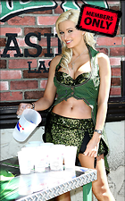 Celebrity Photo: Holly Madison 1869x3000   1,040 kb Viewed 12 times @BestEyeCandy.com Added 1028 days ago