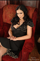 Celebrity Photo: Aria Giovanni 782x1200   161 kb Viewed 243 times @BestEyeCandy.com Added 683 days ago