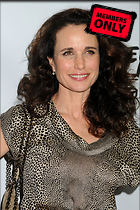 Celebrity Photo: Andie MacDowell 2000x3000   1.3 mb Viewed 6 times @BestEyeCandy.com Added 464 days ago