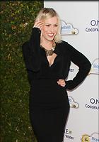 Celebrity Photo: Natasha Bedingfield 2100x3000   719 kb Viewed 58 times @BestEyeCandy.com Added 1518 days ago