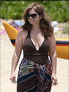 Celebrity Photo: Valerie Bertinelli 300x400   38 kb Viewed 1.070 times @BestEyeCandy.com Added 681 days ago