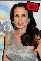Celebrity Photo: Andie MacDowell 2000x3000   1,054 kb Viewed 17 times @BestEyeCandy.com Added 680 days ago