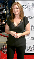 Celebrity Photo: Valerie Bertinelli 411x706   114 kb Viewed 295 times @BestEyeCandy.com Added 624 days ago