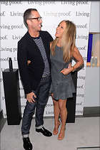 Celebrity Photo: Jennifer Aniston 681x1024   175 kb Viewed 426 times @BestEyeCandy.com Added 490 days ago