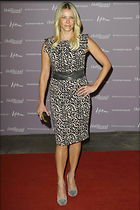Celebrity Photo: Chelsea Handler 2400x3600   927 kb Viewed 241 times @BestEyeCandy.com Added 914 days ago