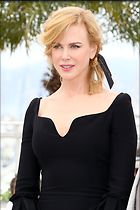 Celebrity Photo: Nicole Kidman 1968x2952   354 kb Viewed 56 times @BestEyeCandy.com Added 283 days ago