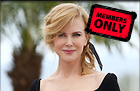 Celebrity Photo: Nicole Kidman 4940x3220   2.0 mb Viewed 4 times @BestEyeCandy.com Added 283 days ago