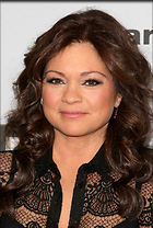 Celebrity Photo: Valerie Bertinelli 399x594   96 kb Viewed 257 times @BestEyeCandy.com Added 1014 days ago