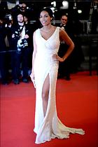 Celebrity Photo: Rosario Dawson 3280x4928   872 kb Viewed 46 times @BestEyeCandy.com Added 583 days ago