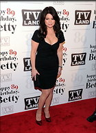 Celebrity Photo: Valerie Bertinelli 430x594   83 kb Viewed 299 times @BestEyeCandy.com Added 963 days ago