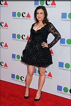 Celebrity Photo: Jennifer Tilly 2000x3000   794 kb Viewed 300 times @BestEyeCandy.com Added 289 days ago
