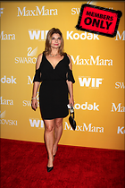 Celebrity Photo: Laura San Giacomo 2592x3888   1.8 mb Viewed 3 times @BestEyeCandy.com Added 726 days ago