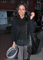 Celebrity Photo: Rosario Dawson 2158x3000   524 kb Viewed 74 times @BestEyeCandy.com Added 927 days ago
