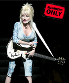 Celebrity Photo: Dolly Parton 2560x3090   1,038 kb Viewed 6 times @BestEyeCandy.com Added 617 days ago