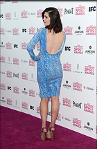 Celebrity Photo: Mary Elizabeth Winstead 667x1024   221 kb Viewed 195 times @BestEyeCandy.com Added 327 days ago