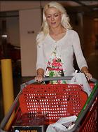 Celebrity Photo: Holly Madison 3303x4449   902 kb Viewed 54 times @BestEyeCandy.com Added 913 days ago