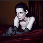 Celebrity Photo: Winona Ryder 960x960   61 kb Viewed 309 times @BestEyeCandy.com Added 574 days ago