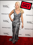Celebrity Photo: Holly Madison 2700x3651   4.5 mb Viewed 8 times @BestEyeCandy.com Added 979 days ago