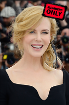 Celebrity Photo: Nicole Kidman 2322x3544   1.5 mb Viewed 4 times @BestEyeCandy.com Added 283 days ago