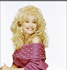 Celebrity Photo: Dolly Parton 2441x2523   803 kb Viewed 517 times @BestEyeCandy.com Added 755 days ago