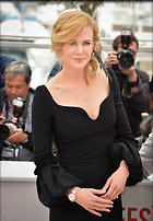 Celebrity Photo: Nicole Kidman 2081x3000   575 kb Viewed 52 times @BestEyeCandy.com Added 283 days ago