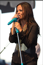 Celebrity Photo: Sara Evans 1365x2048   838 kb Viewed 162 times @BestEyeCandy.com Added 745 days ago