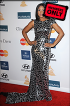 Celebrity Photo: Toni Braxton 2379x3600   1.6 mb Viewed 7 times @BestEyeCandy.com Added 1262 days ago