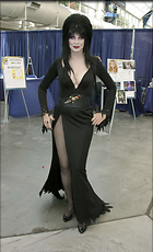 Celebrity Photo: Cassandra Peterson 1805x2968   735 kb Viewed 510 times @BestEyeCandy.com Added 931 days ago