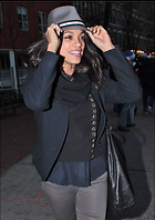 Celebrity Photo: Rosario Dawson 2126x3000   533 kb Viewed 82 times @BestEyeCandy.com Added 927 days ago
