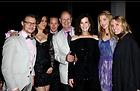 Celebrity Photo: Jennifer Tilly 1024x669   187 kb Viewed 96 times @BestEyeCandy.com Added 663 days ago