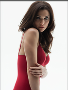 Celebrity Photo: Rachel Weisz 675x900   247 kb Viewed 7.270 times @BestEyeCandy.com Added 458 days ago