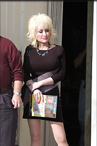 Celebrity Photo: Dolly Parton 2000x3008   450 kb Viewed 495 times @BestEyeCandy.com Added 530 days ago