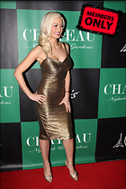 Celebrity Photo: Holly Madison 3456x5184   1.7 mb Viewed 15 times @BestEyeCandy.com Added 903 days ago