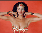 Celebrity Photo: Lynda Carter 2995x2380   900 kb Viewed 1.900 times @BestEyeCandy.com Added 899 days ago