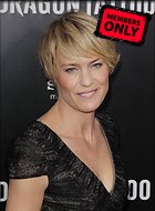 Celebrity Photo: Robin Wright Penn 2205x3000   1.5 mb Viewed 8 times @BestEyeCandy.com Added 1347 days ago