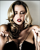 Celebrity Photo: Estella Warren 1587x1982   695 kb Viewed 343 times @BestEyeCandy.com Added 540 days ago