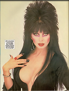 Celebrity Photo: Cassandra Peterson 1269x1674   869 kb Viewed 821 times @BestEyeCandy.com Added 845 days ago