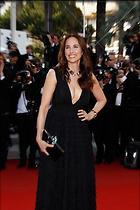 Celebrity Photo: Andie MacDowell 2000x3000   815 kb Viewed 394 times @BestEyeCandy.com Added 625 days ago