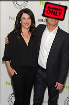 Celebrity Photo: Lauren Graham 2603x3925   1.5 mb Viewed 7 times @BestEyeCandy.com Added 494 days ago