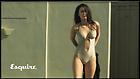 Celebrity Photo: Megan Fox 1920x1080   94 kb Viewed 5.472 times @BestEyeCandy.com Added 966 days ago