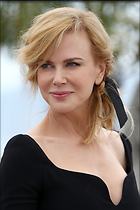Celebrity Photo: Nicole Kidman 2742x4112   810 kb Viewed 96 times @BestEyeCandy.com Added 283 days ago
