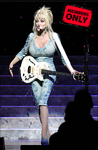Celebrity Photo: Dolly Parton 2035x3090   1.2 mb Viewed 13 times @BestEyeCandy.com Added 617 days ago
