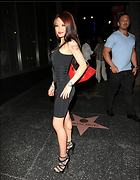 Celebrity Photo: Tila Nguyen 2329x3000   873 kb Viewed 209 times @BestEyeCandy.com Added 537 days ago